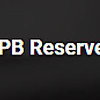 PB Reserve