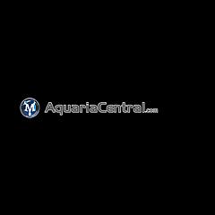 AquariaCentral.com Forum