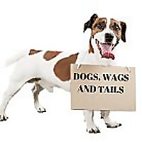 Dogs, Wags and Tails