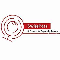 SwissPats