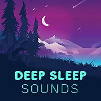 Deep Sleep Sounds
