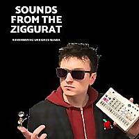 Brighton (UK) Music Scene Podcast - Sounds From The Ziggurat