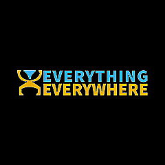 Everything Everywhere Daily Podcast