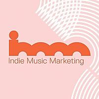 Indie Music Marketing