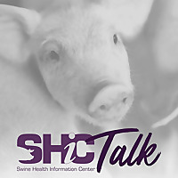 SHIC Talk