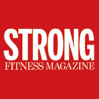 STRONG Fitness Magazine » Nutrition