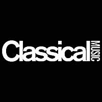 Classical Music Podcast