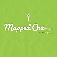 The Mapped Out Podcast