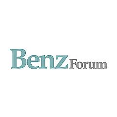 Benz Forum