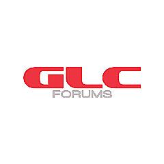 Mercedes GLC Forum