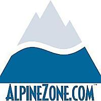 AlpineZone » Northeast Skiing and Snowboarding Forum