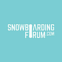 Snowboarding Forum