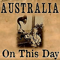 Australia On This Day