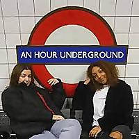 An Hour Underground