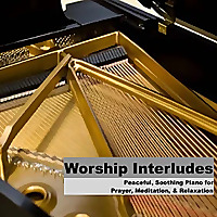 Worship Interludes