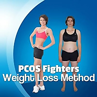 PCOS Fighters