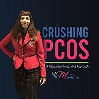 Crushing PCOS
