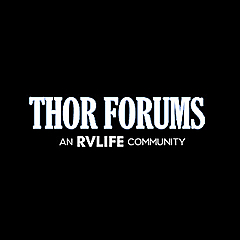 Thor Forums