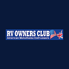 RV Owners Club