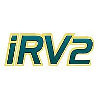 iRV2 Forums
