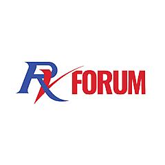 The RV Forum Community