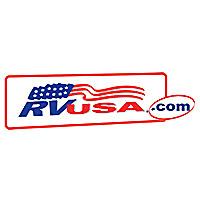 RVUSA.com Forum