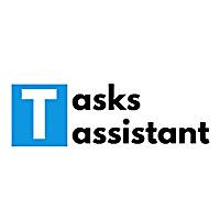 Tasks Assistant