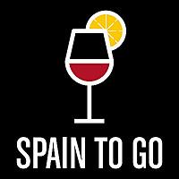 Spain To Go