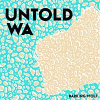 Untold WA