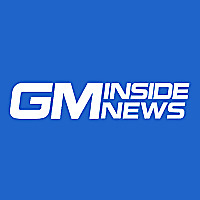 GM Inside News Forum