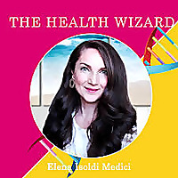 The Health Wizard