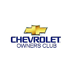 Chevrolet Owners Club