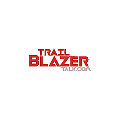 Trailblazer Forum
