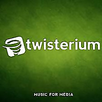 Instrumental Dance Music