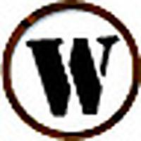Whisky Whisky Whisky Forum