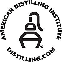 ADI Forums » Whiskey