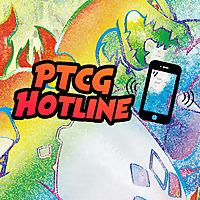 PTCG Hotline