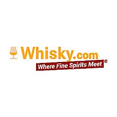 Whisky.com Forum