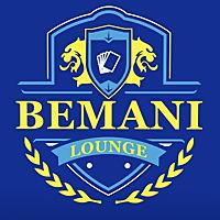 Bemani Lounge