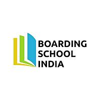 Boarding Schools India