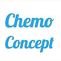 Chemo Concept