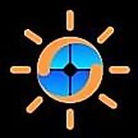 DIY Solar Power Forum