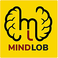 Mind Lob | A Christian Conservative Perspective
