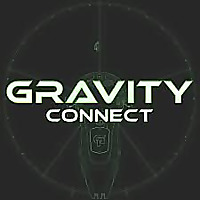 Gravity Connect
