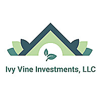 Ivy Vine Investments