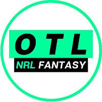 OTL| NRL Fantasy Podcast