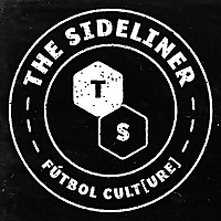The Sideliner