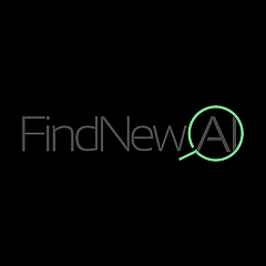 Find New AI