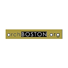 archBOSTON.org