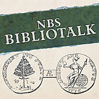 NBS Bibliotalk | The Coin Book Lover Podcast